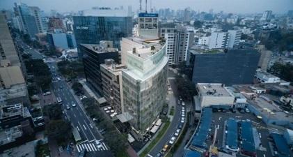 ASEI: 600 departamentos nuevos ingresan al mercado de Lima y Callao por mes