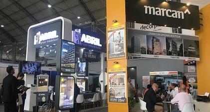 """ASEI presenta """"Oficinas Boutique"""" en Expo Oficinas 2018"""