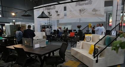 Lima: Hay más de 3 mil oficinas boutique valorizadas en más de S/1.000 millones