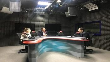 David Vargas: Bono Verde es una realidad exitosa