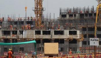 Villa olímpica elevará valor de viviendas aledañas en 60%, señala gremio inmobiliario