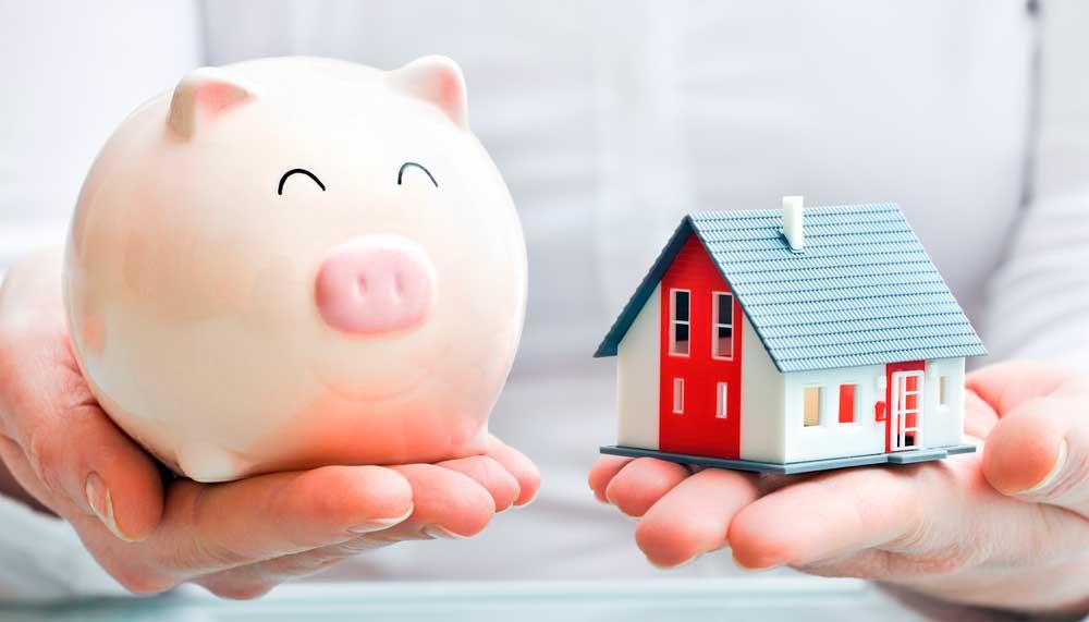 El 35% de hogares alista obras, remodelación y decoración en casa