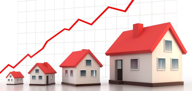 Franquicias ahora buscan locales en edificios de vivienda y oficinas