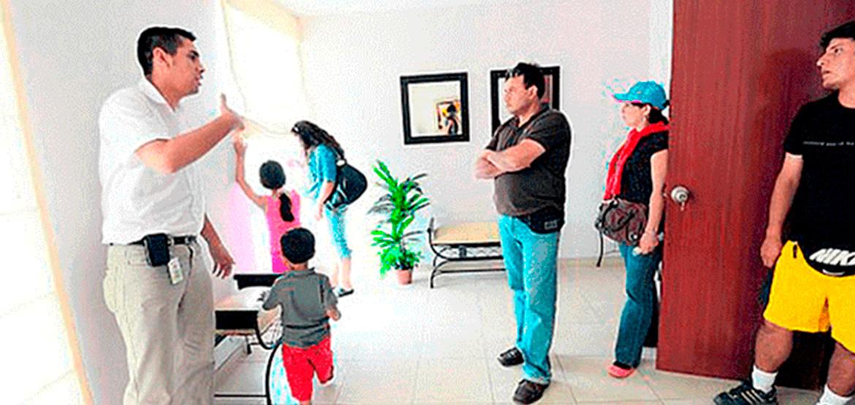 Bono Renta Joven: darán hasta S/ 500 para alquilar vivienda