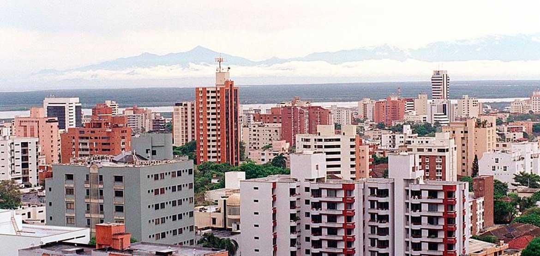 Ventas del sector inmobiliario crecerían 9% este 2019