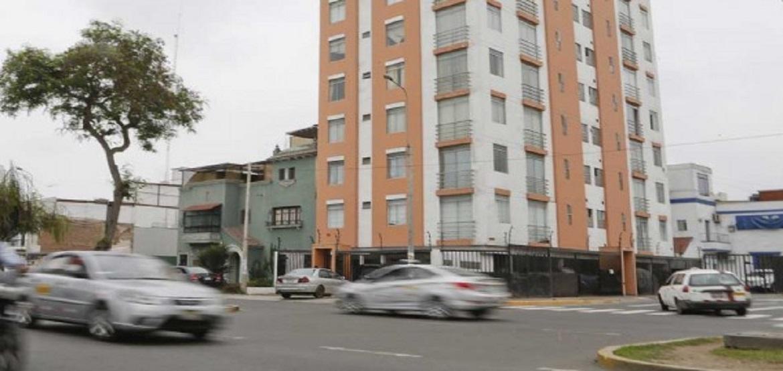 Jesús María, Barranco y Lince, los distritos con mayor demanda de vivienda en Lima