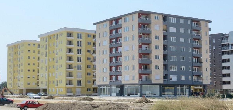 Entregarán 25,000 viviendas este año