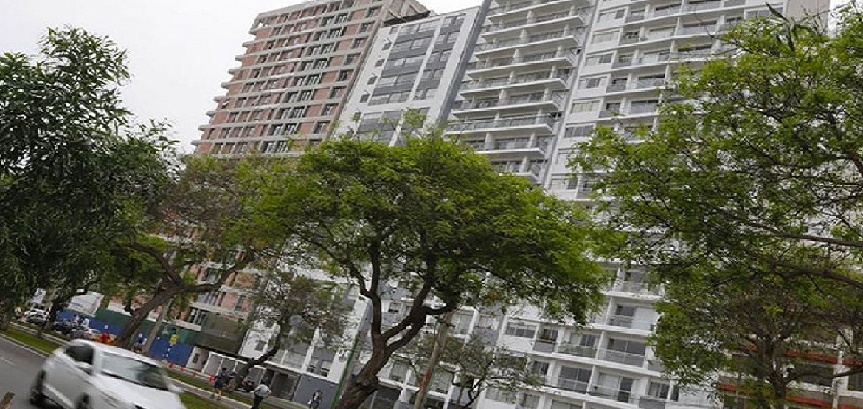 ¿En qué distritos de Lima se recupera más rápido la inversión en viviendas?