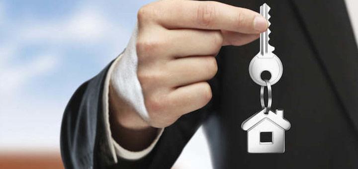 Proyectan que actividad inmobiliaria crecerá 6% el presente año