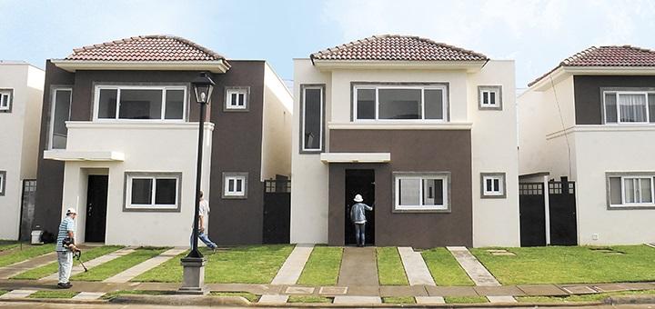 Crece demanda de lotes para casas de campo al sur de Lima
