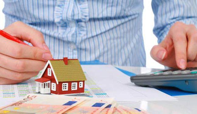 Créditos hipotecarios: tasas de interés cambian de tendencia y suben por incertidumbre económica