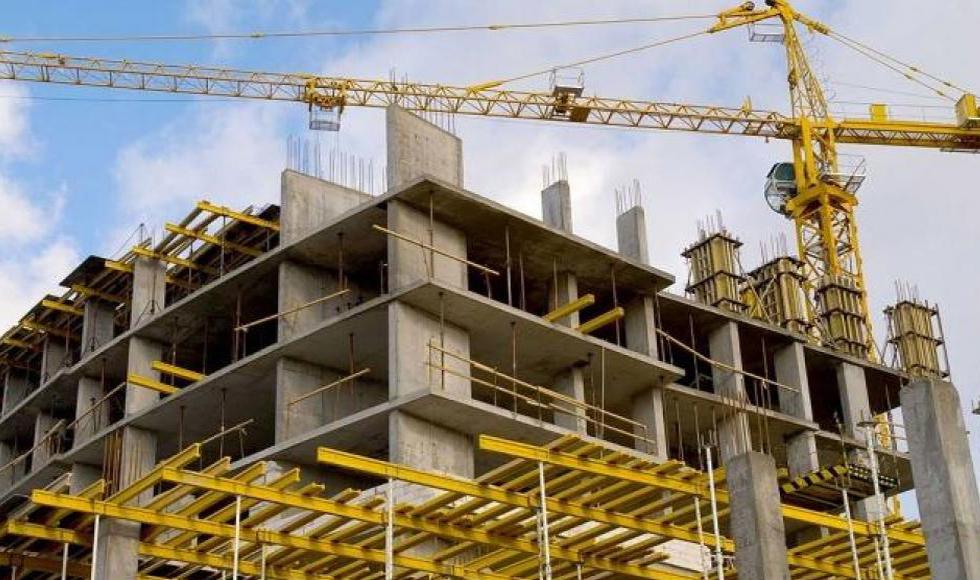 Reactivación del sector inmobiliario generará más de 118 mil empleos en 4 meses