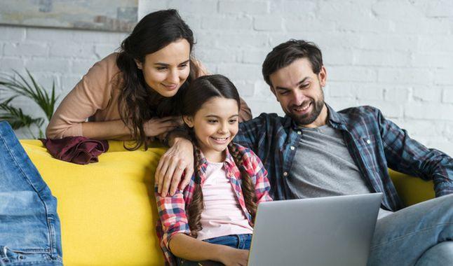 Sector inmobiliario se reinventa y anuncia feria online con ofertas para la compra de departamentos y oficinas