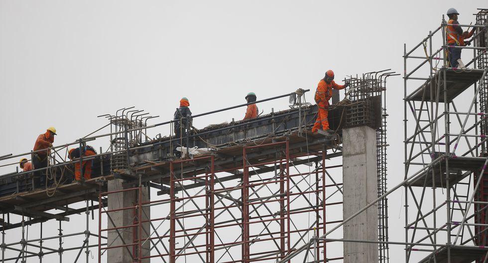 ASEI: Proyectos inmobiliarios sufren retrasos por autorizaciones pendientes del Minsa