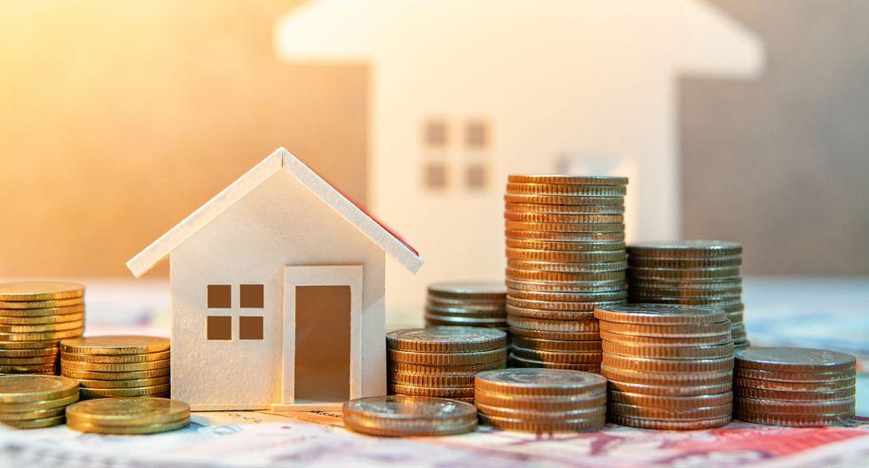 ¿Rebaja de cuota inicial a 2.5% del valor del inmueble, incentivará la compra de viviendas?