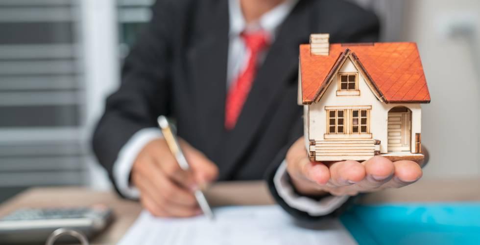 El sector inmobiliario se prepara para los nuevos retos que tendrá