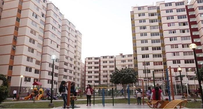 Personas que no están en planilla también recibirán créditos para compra de viviendas