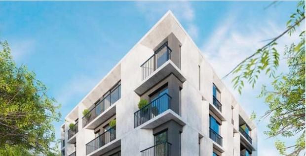 140 inmobiliarias beneficiadas por programa de ASEI