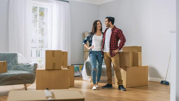 En 20 días relanzarán bono de S/ 500 de Renta Joven para alquilar vivienda