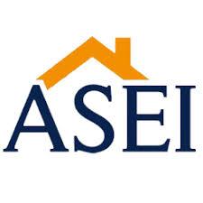 ASEI se consolida como el gremio que representa a la industria inmobiliaria en el pais.