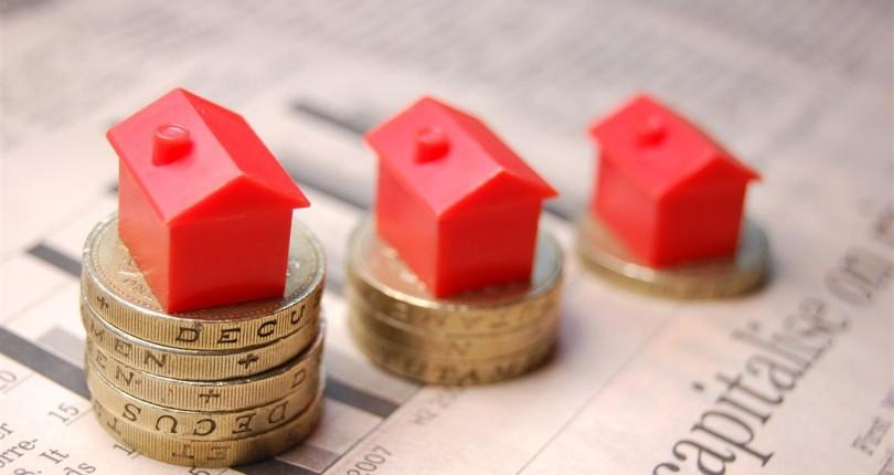 Los distritos que concentran la principal oferta de proyectos inmobiliarios en planos