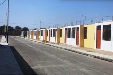 Venta de terrenos urbanizados sujeta a mayor pago de impuestos