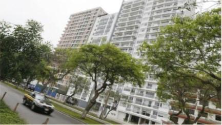 """Ventas de viviendas consolidaron en agosto recuperación """"en forma de V"""""""