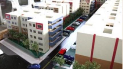 El 60% de inmobiliarias prevé aumentar inversiones en los próximos doce meses