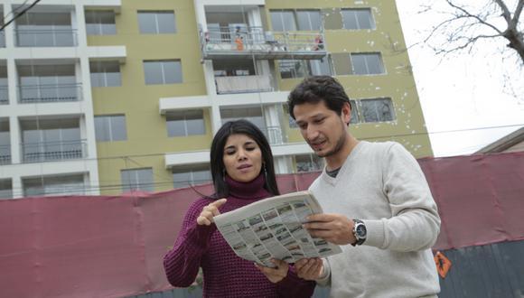 Ministerio de Vivienda y ASEI lanzan primer centro de atención online inmobiliario