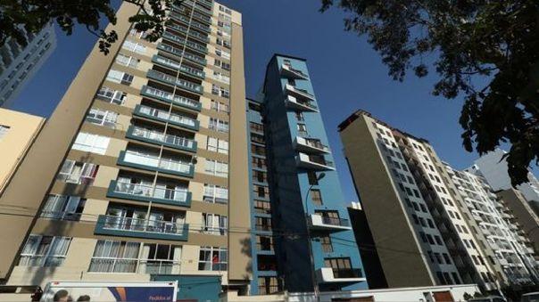 Viviendas: ¿En qué distritos de Lima Metropolitana bajó el precio del alquiler?