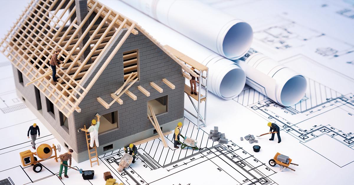 El desarrollo de la vivienda cambiará después de la cuarentena