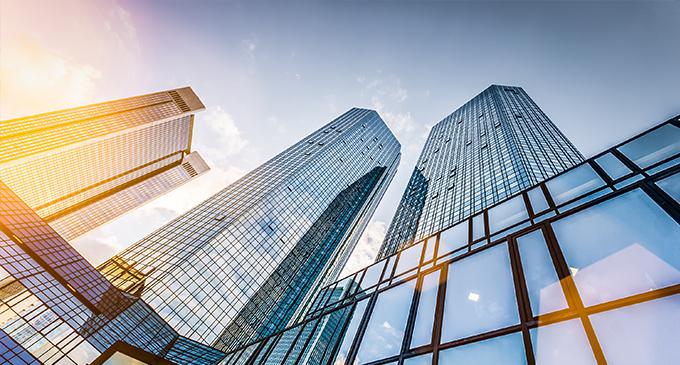 Mercado Inmobiliario: Conoce los mejores activos para invertir