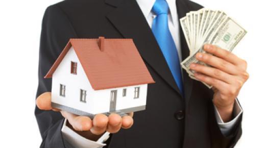 Ingresan más solicitudes de hipotecas pero se aprueba un menor número