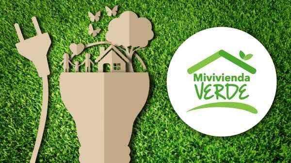 Bono MIVivienda Verde ha entregado más de S/.17 millones