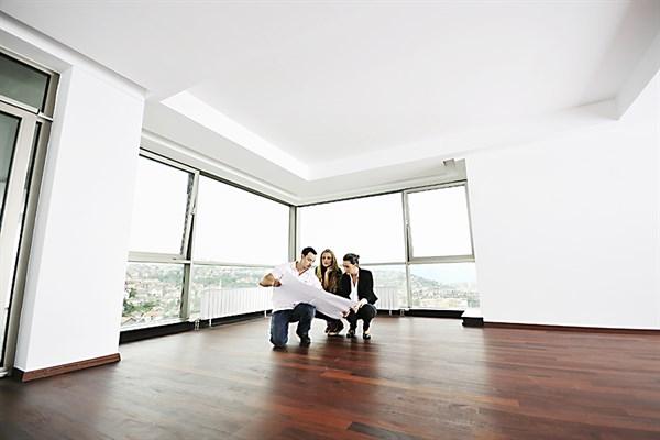 Defensoría del Cliente Inmobiliario: una rápida atención a los reclamos