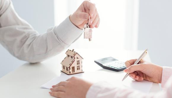 ¿Dónde presentar un reclamo sobre la compra de una vivienda?