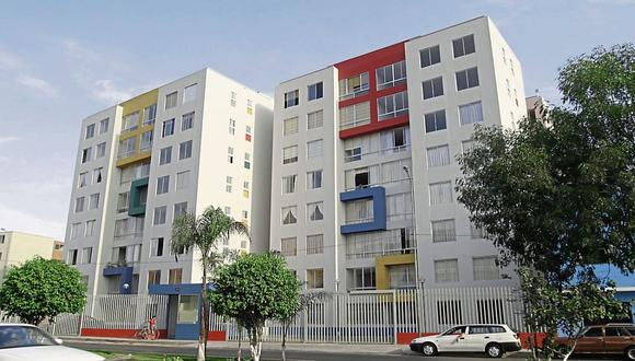 Presentan Defensoría especializada par los clientes inmobiliarios