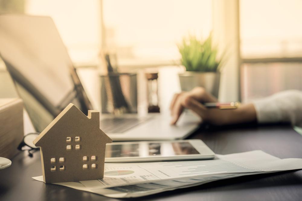 Tendencias en el mercado inmobiliario que debes tener en cuenta para el 2021