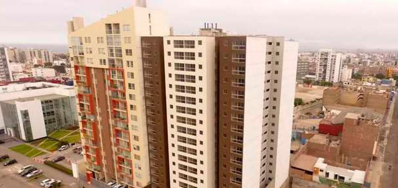 Asei: viviendas vendidas en enero sumaron 1,096 unidades y cayeron un 3% interanual