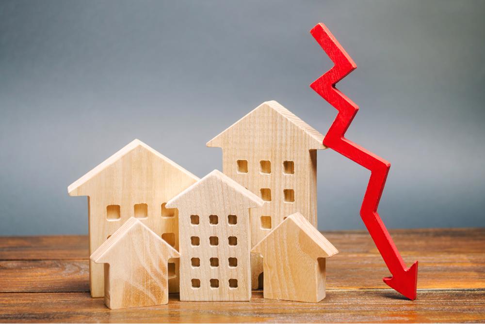 Tasas hipotecarias podrían caer más