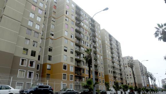 San Miguel incrementa su atractivo inmobiliario con más unidades a la venta