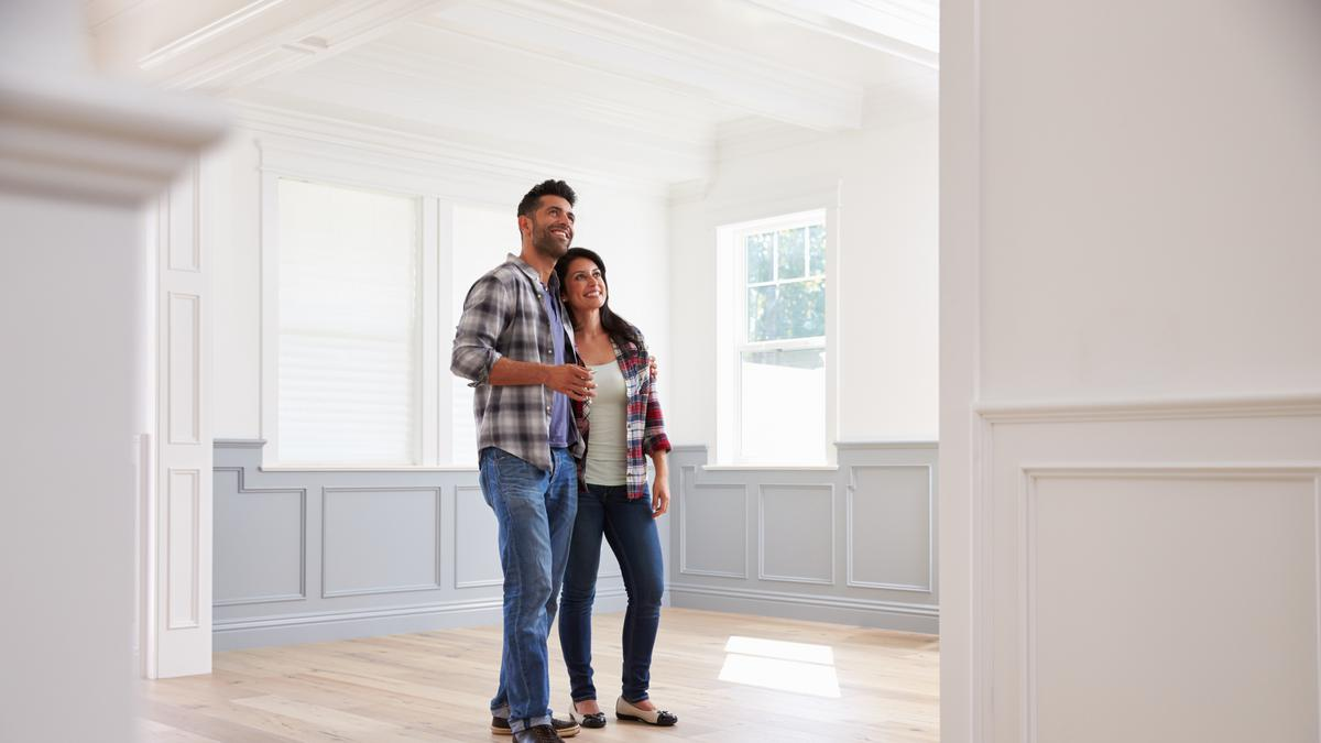 Best Place to Live: ¿cuántas inmobiliarias ya han sido certificadas?