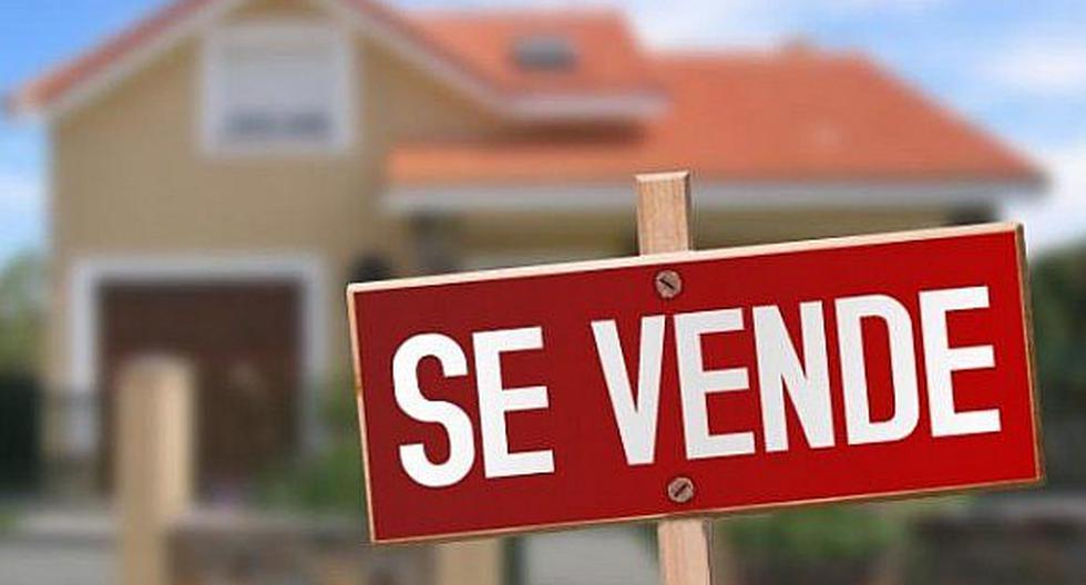 Los factores considerados para calcular el valor de una vivienda que desea vender