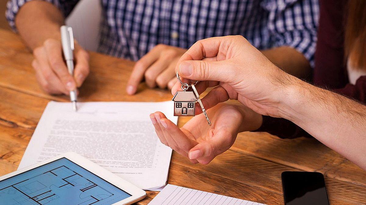 Incrementa el precio promedio del m2 de venta de vivienda nueva en Lima