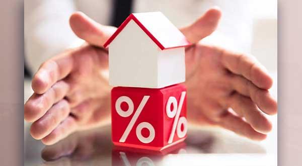 Tasas de créditos hipotecarios: ¿Hay espacio para que sigan bajando?