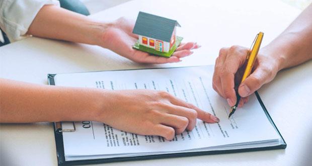 Venta de viviendas decae a partir de junio por incertidumbre política