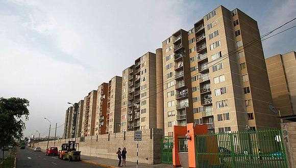 Lima norte: ¿Cómo avanza la oferta inmobiliaria en este sector urbano?