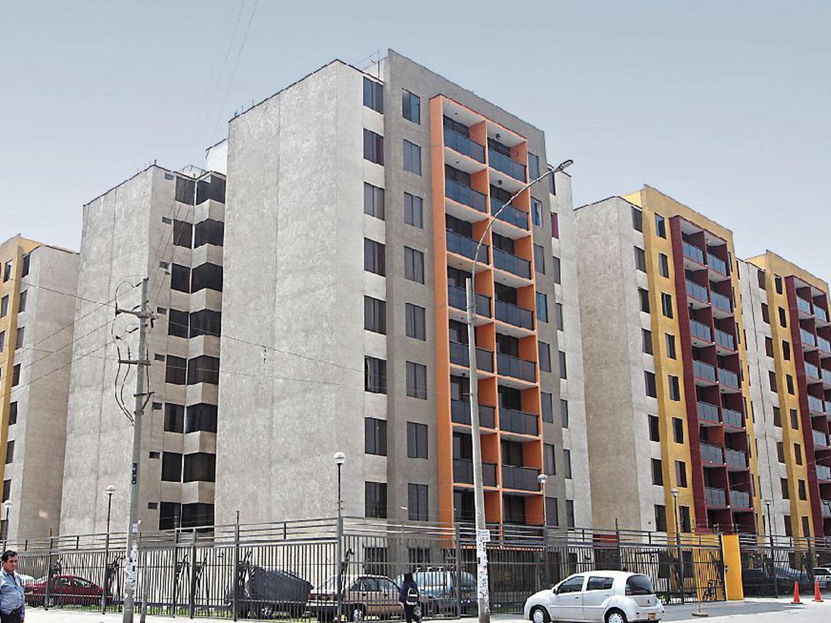 Lima norte responde favorablemente a su demanda inmobiliaria insatisfecha